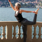benefits of yoga as you age